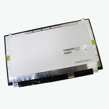 15.6″  For Acer Aspire V5-571 V5-571P Ultrabook LCD LED Screen Replacement B156XTN03.1