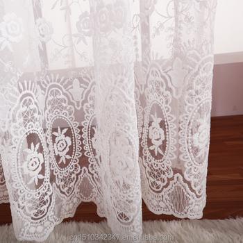 https://sc02.alicdn.com/kf/HTB189WlSpXXXXX0apXXq6xXFXXX0/White-flower-silk-full-polyester-embroidery-fabric.jpg_350x350.jpg
