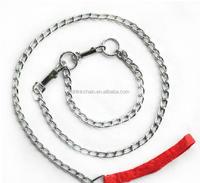 Metal Dog Chain