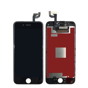 Good quality original for apple iphone 6s lcd touch screen,for iphone 6s digitizer new arrival