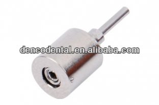 Dental Mini Cartridge ,Dental Handpieces And Accessories