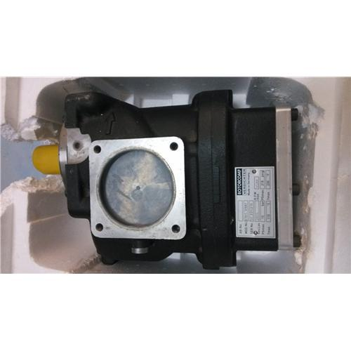 Cheap Rotorcomp Air Compressor, find Rotorcomp Air Compressor deals