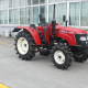 Chinese good year small walking cheap zubr mini farm tractor sells in moldova