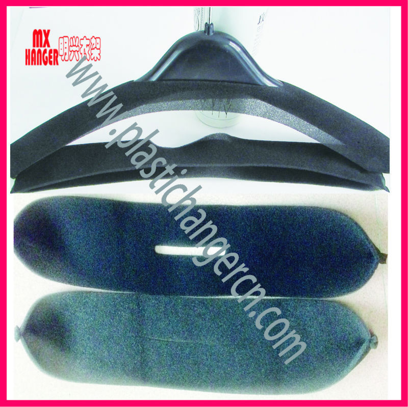 Foam Clothes Hanger Covers Wholesale, Clothes Hanger Suppliers - Alibaba