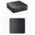 Core i3 6200U Mini PC Windows10 Computer HD-MI VGA dual display DDR4 suport 2.5inch HDD 4K HTPC