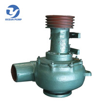14 inch small centrifugal dredger sand pump for sale