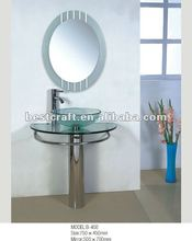 With 20 years manufacturer experience factory led mirror bathroom for 2015
