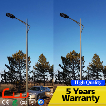 New Products 100 Watt Module Street Manufacturers LED Light