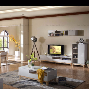 Egyptian Living Room Furniture Wholesale Living Room Suppliers