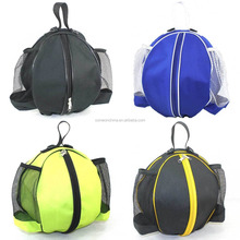 Oxford Volleyball Soccer Basketball Waterproof Carry Bag Shoulder Bags Handbag