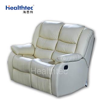 lazy boy manual leather recliner sofa set, View manual recliner sofa,  HEALTHTEC Product Details from Foshan Xiarun Healthtec Co., Ltd. on  Alibaba.com