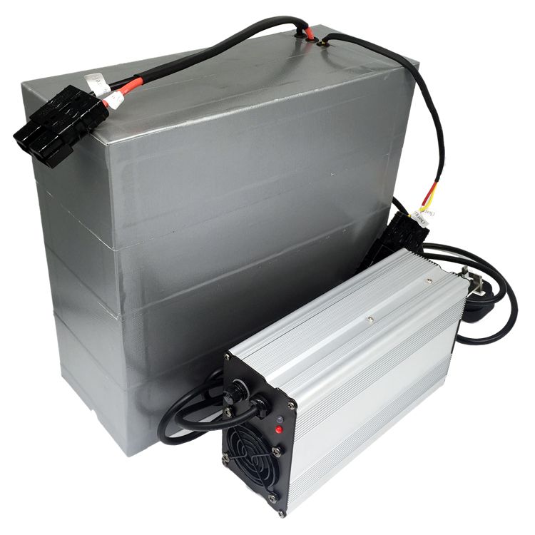 CE 60 volt 1kwh lithium ion 60v 20ah lithium battery for electric scooter