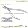 orthodontic plier /orthodontic distal end cutter