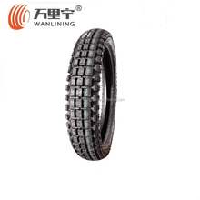 china motorcycle tyre 4.00-8 tube motorcycle tyre 100/90-17 100/90-18 130/90-15motorcycle tyre 110/80-17 3.00-17 3.00-18