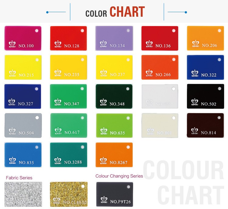High Glossy Golden Color Acrylic Sheet - Buy Acrylic Sheet,Golden ...
