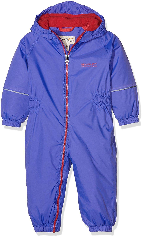 9ac256aaf007 Cheap Regatta Splosh Suit