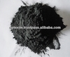 Good Quality Coconut shell Charcoal Powder sales for Sri Lanka Market