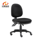 Best Office Chair Furniture Euro Chair Office Height Adjustable Saddle Chairs