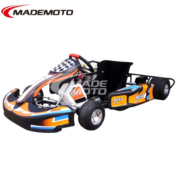 Supplier 200cc Go Kart Engine For Sale 200cc Go Kart