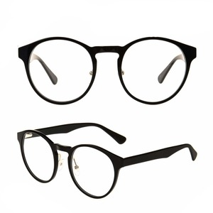 0942617a2d 2017 Latest Spectacles Frame