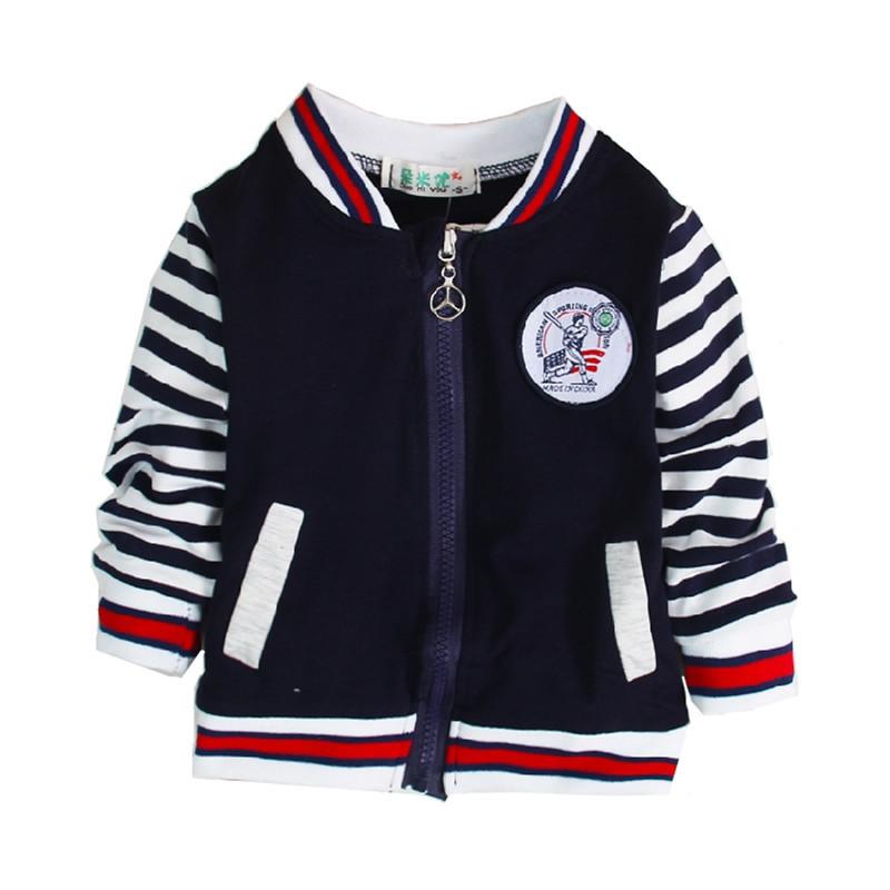 c256b2971ccd Cheap Infant Boys Winter Coats