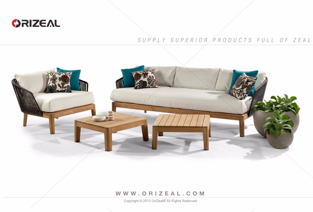 Outdoor Garden Furniture Luxury Furniture Sofa Set French Teak Wood on french outdoor rooms, french outdoor courtyards, french outdoor entertaining, french outdoor planters,
