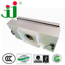 Ceiling fan filter unit ceiling fan filter unit suppliers and ceiling fan filter unit ceiling fan filter unit suppliers and manufacturers at alibaba mozeypictures Gallery