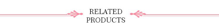 Модные элегантные ручной работы женские аксессуары для волос жемчужные Заколки Шпильки