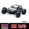 promotional high speed traxxas rc car for sale