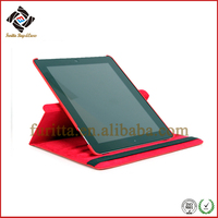 2014 Fashionable case for ipad