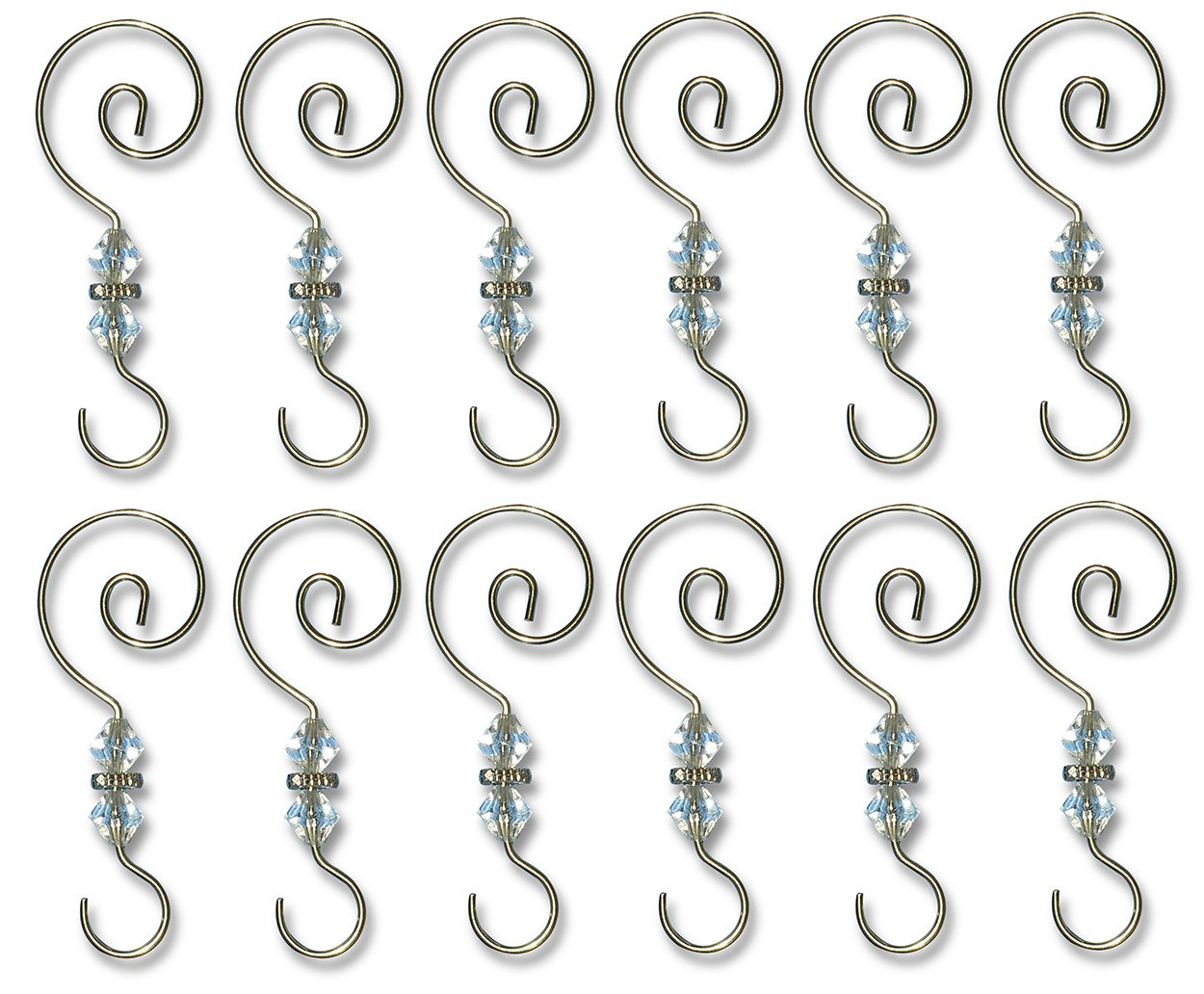 Cheap Decorative Ornament Hooks Find Decorative Ornament Hooks