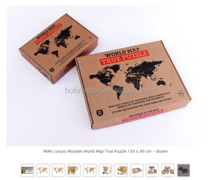 China Us Map Puzzle, China Us Map Puzzle Manufacturers and