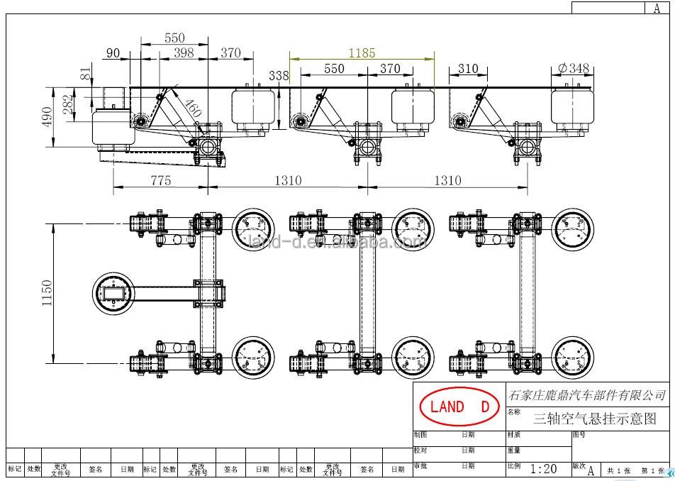 hwh leveling system wiring diagram onan generator wiring