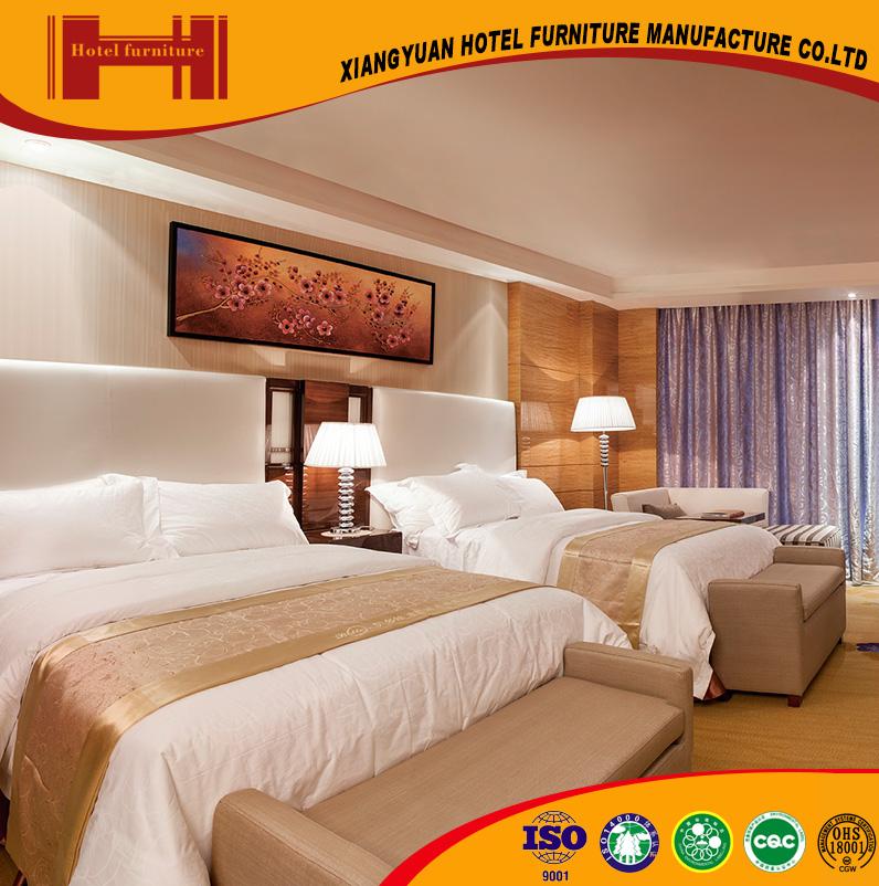 Luxury Bedroom Set Cheap Price Elegant Wood Classic