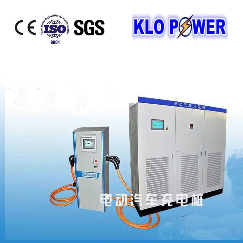Electric Car Charging Stations 220v Ev Charger