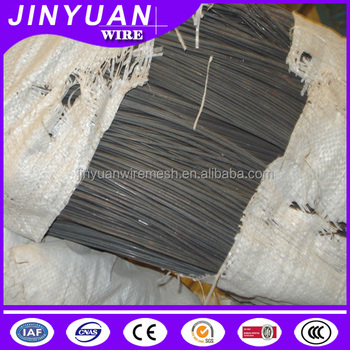 Black Annealed Iron Wire Q195 Wire Rod As Material,100 Kg/coil ...