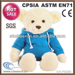 Birthday gift for lover big plush teddy bears