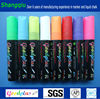 Chalkboard Paint Pen - 15mm nib chalk markers - for LED flshing board marker pen - fluorescent marker