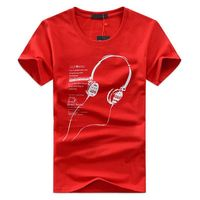 New arrival Best-Selling OEM&ODM wholesale t-shirt vinyl in ohio for lady