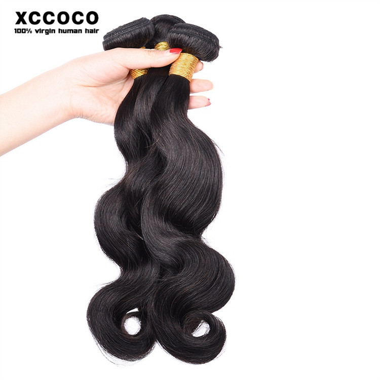 body wave remy human hair (7)
