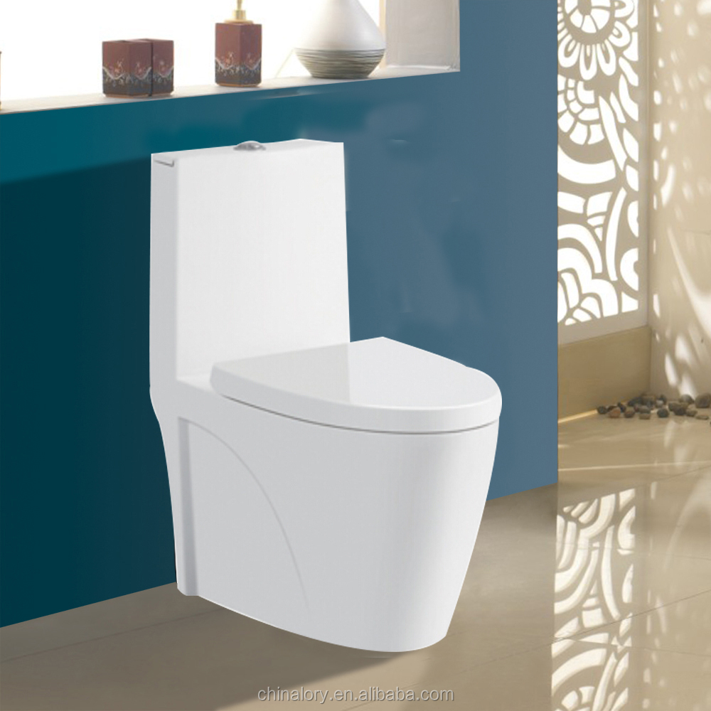 List Manufacturers of Cotto Toilets, Buy Cotto Toilets, Get Discount ...