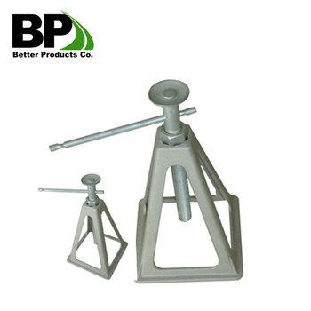 Camper Aluminum Trailer Jack Stand - Buy Stand,Screw Stands,Adjustable Stands Product on Alibaba.com