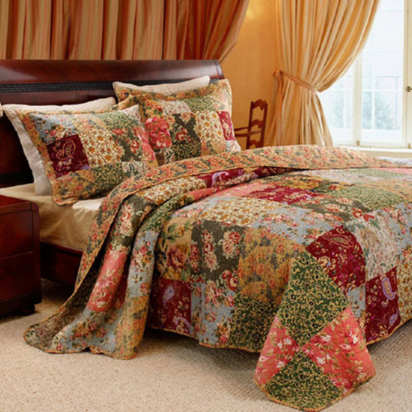 linen large quilt collection online bed collections dohars quilts buy latest printed quality double