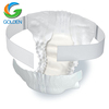 /product-detail/disposable-sleepy-baby-diapers-super-absorbent-fluff-pulp-material-baby-diaper-60728836125.html
