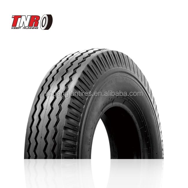 Mobile Home Trailer Tires Buy Mobile Home Trailer Tires Mobile Home Tires Mobile Home Tires Product On Alibaba Com