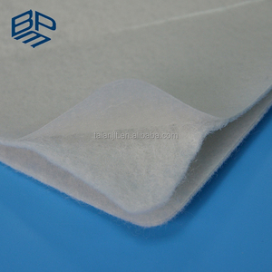 Seapage-proofing Compound Geo Textile Membrane