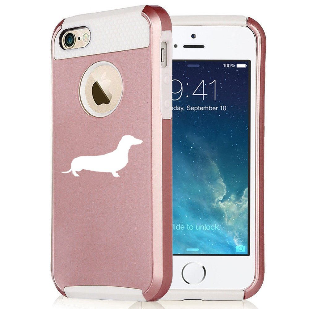 Cheap Gold White Iphone, find Gold White Iphone deals on line at ...