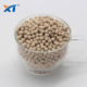 XINTAO Best performance desiccant drying liquid alcohol 3A molecular sieve for Saudi Arabia