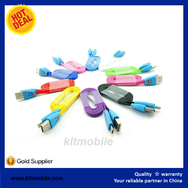 Top selling driver download usb mobile phone bracelet data cable for cell phone
