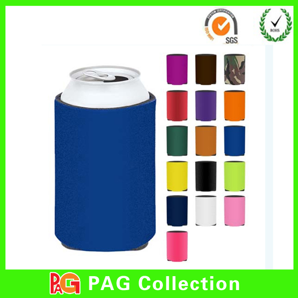 best selling promotional 2.5mm stubby holder